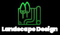 desing-icon