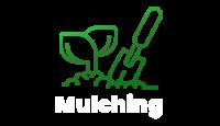 mulchin